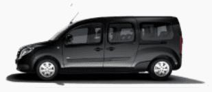 Munich taxi